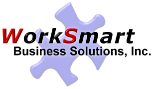 Worksmart Business Solutions, Inc.