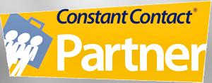 Constant Contact Partner